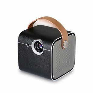 商品攝影 - 投影機