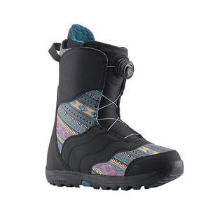 商品攝影 - 雪靴