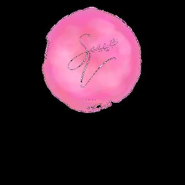 SV_Fotografie_Logo_080319_ROSE_3c_RZ.png