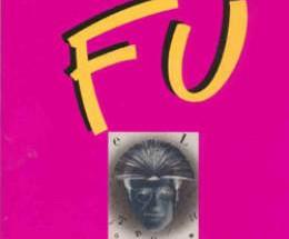 "Sözlü Dövüş Sanatı ""tongue fu"""