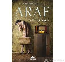 Araf...