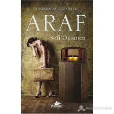 Araf.png