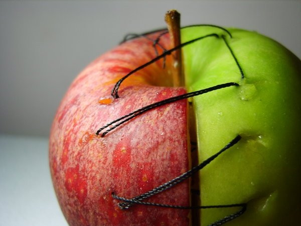 yarim-elma.jpg
