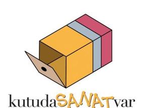 kutudaSanatvar