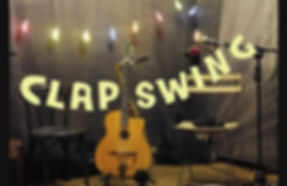clap swing (Copier).jpg