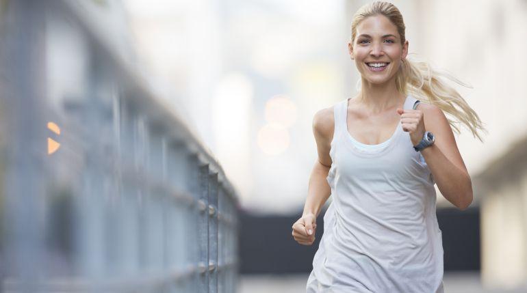 need sport nutricion - cadena de franquicias de nutricion