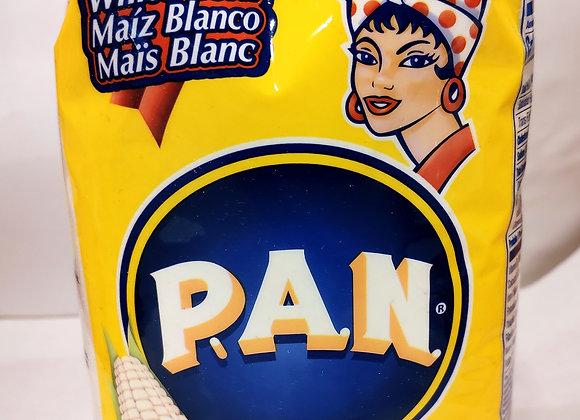 Gluten Free corn flour 1 kg