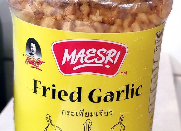 Fried garlic 140 grams
