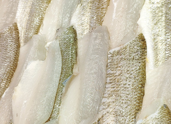 Sand whiting fillets (500 Grams)