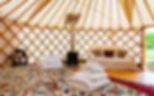 Pippin Yurt Towels.jpg