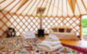 Pippin Yurt Towels.jpg