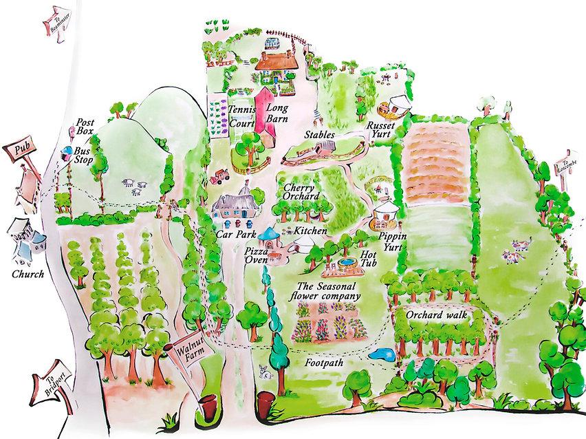 Walnut Farm Glamping Site Map.jpg