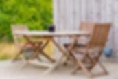 Pippin Yurt Deck.jpg