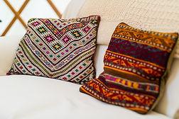 Comfy Cushions.jpg