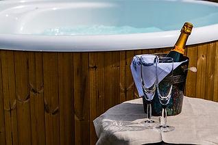 Hot Tub and Champagne.jpg