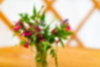 Yurt Flower Vase.jpg