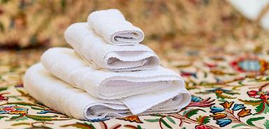 Luxurious Towels.jpg