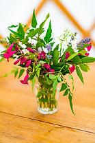 Yurt Flowers.jpg