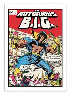 the-notorious-big-comics-david-redon2.jpg