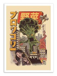 art-poster-broccozilla-ilustrata.jpg