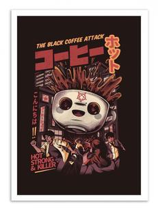 art-poster-black-coffee-ilustrata.jpg