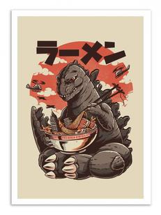 art-poster-kaiju-s-ramen-ilustrata.jpg