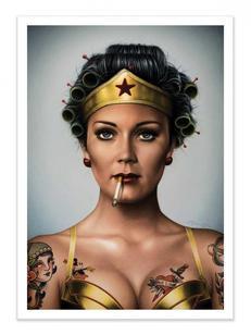 art-poster-girl-power-alexandre-granger.jpg