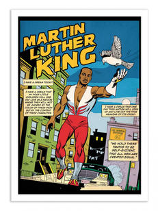 art-poster-martin-luther-king-david-redon.jpg