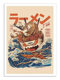 art-poster-great-ramen-off-kanagawa-ilustrata.jpg