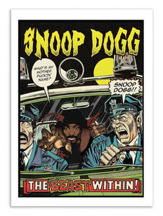 snoop-dogg-comics-david-redon.jpg