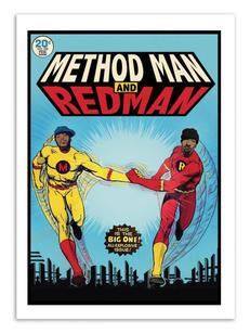 methodman-redman-comics-david-redon.jpg
