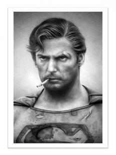 art-poster-ou-sont-nos-heros-alexandre-granger.jpg