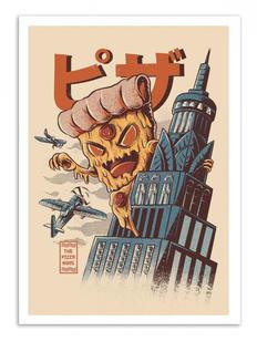 art-poster-pizza-kong-ilustrata.jpg