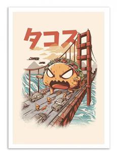 art-poster-takaiju-ilustrata.jpg
