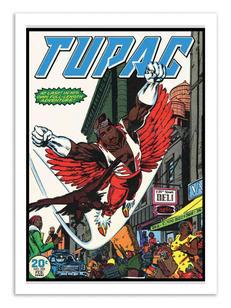 art-poster-tupac-comics-david-redon2.jpg