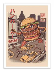 art-poster-burgerzilla-ilustrata.1.jpg