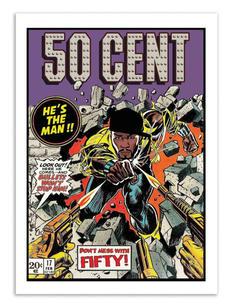art-poster-50-cent-comics-david-redon.jpg