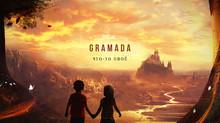 Gramada - Что-то своё