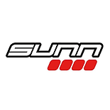 logo sunn.png