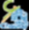 logo_chauray1.png