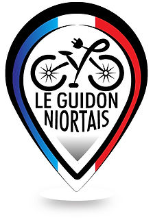 le guidon niortais.jpg
