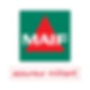 Logo_Maif_new.png