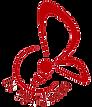 Sito-Logo-vuoto-fondo_edited.png