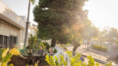 Descubra o que os melhores Residenciais em Porto Alegre oferecem: