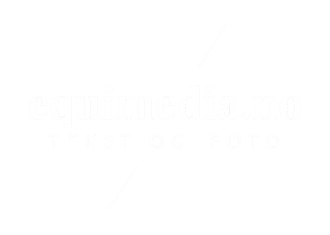 Logo Equimedia hvit.png