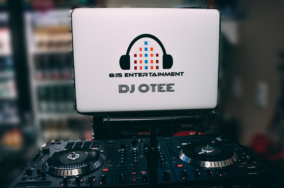 DJ OTEE (9 of 10)- revised.jpg