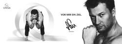Uniqa - Werbefotograf Salzburg