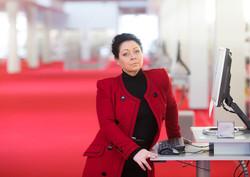 Businessportraits: Lauterbach