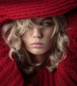 Portraitfotos Bergauer