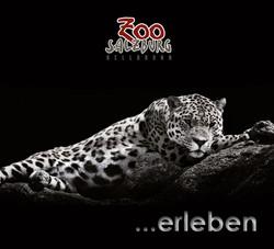 Zoo Salzburg Werbefotografie